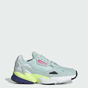 adidas-Originals-Falcon-Shoes-Women-039-s