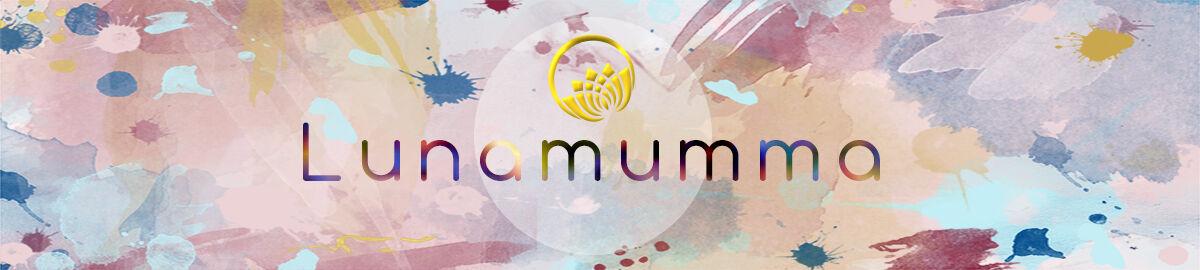 lunamumma