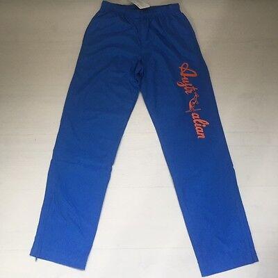Other Women's Clothing Clothing, Shoes & Accessories B114 Australian Gabber Hardcore Pantalon Pantalon Pantalon Pantalon G /30