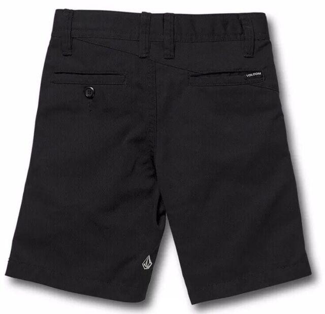 VAUDE Mens Redmont Shorts Hose Hombre