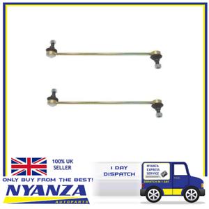 Signum-Vectra-Saab-9-3-Stabiliser-Link-Anti-Roll-Bar-Link-Drop-Sway-Bar-Link