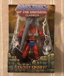 Snout-Spout-MOTUC-Masters-of-the-Universe-Classics-MOTU-w-mailer-box