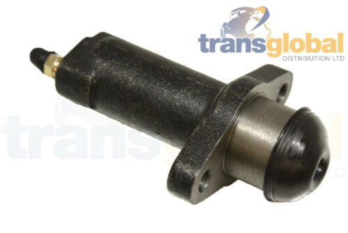 FTC5202 Clutch Slave Cylinder for Land Rover Defender 300tdi TD5 Discovery 2