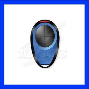 Tousek-remote-control-transmitter-RS433-TX-R4B-433-MHz-4-channel