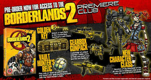 BORDERLANDS-2-Dlc-PREMIER-Pass-MECHROMANCER-LOOT-GUNS-PC-WORLDWIDE