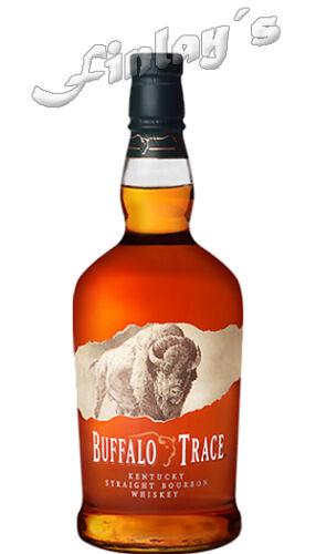 Buffalo Trace Bourbon 0,7 L
