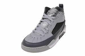 separation shoes cd13f 4e1b5 Image is loading 654975-006-Nike-Air-Jordan-Flight-9-5-