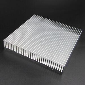 90x90x15mm-LED-Power-IC-Transistor-DC-Converter-Aluminum-Heat-Sink-Cooling-ATF