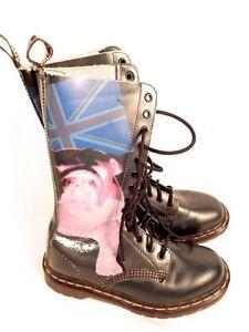 Women's BEARPAW MIMI Brown Leather Sheepskin Fur Wool Winter Slipper Boots NEW