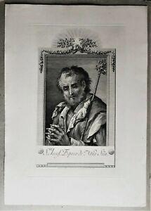 Saint-Jose-Husband-of-Ntra-Mrs-Juan-Salvador-Carmona-Early-C