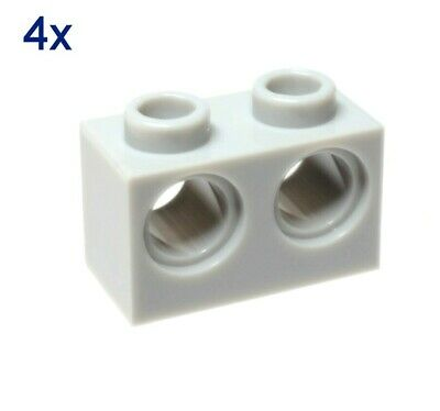 10x Lego Technic Achse 6L rot 3706 Technik 6 4191526 6130002