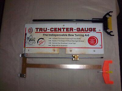 Compound Bow D Loop Pliers Multifunction Tighten /& D Loop End Archery Tools F9N9
