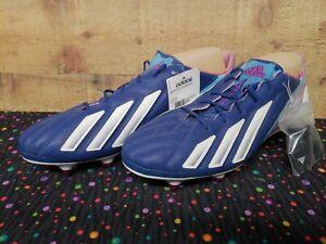 e75e5e215 Adidas Adizero F50 XTRX SG Cleats Soccer Mens Shoes Size 13 New With ...