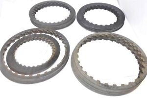 f4a41 f4a42 clutches friction clutch kit module repair. Black Bedroom Furniture Sets. Home Design Ideas