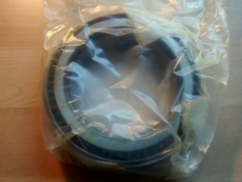 UBC Tapered Roller Bearing 29685//20