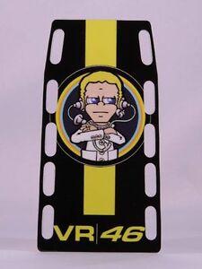 1-12-VALENTINO-ROSSI-PIT-BOARDS-BANNER-STAND-BOX-DUCATI-034-TEST-VALENCIA-2010-034-NEW