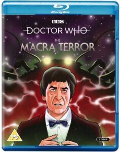 Nuovo-Doctor-Who-The-Macra-Terror-Blu-Ray-BBCBD0463