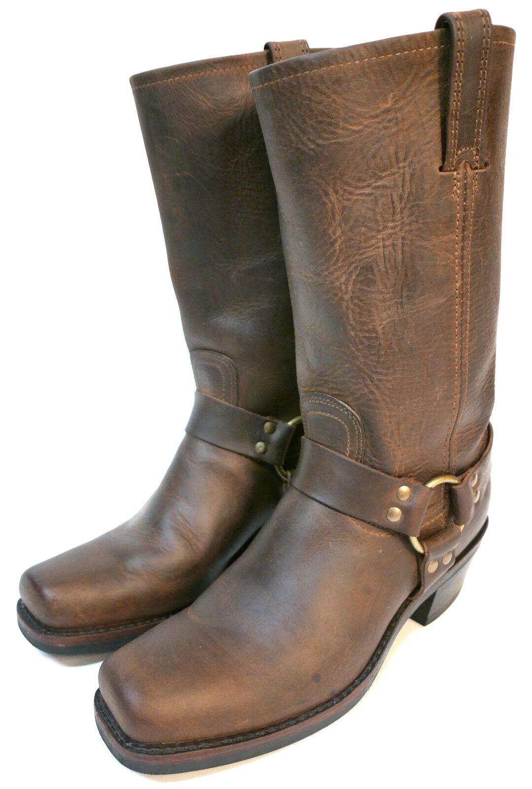 grenson scarpe taglia rispetto adidas