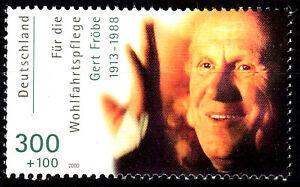 2147-postfrisch-BRD-Bund-Deutschland-Briefmarke-Jahrgang-2000