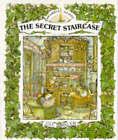 Secret Staircase by Jill Barklem (Hardback, 1989)