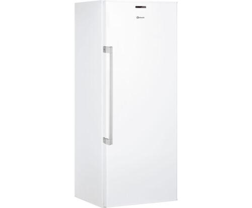 WS Kühlschrank Freistehend 60cm Weiß Neu Bauknecht KR 17G4 A2