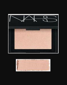 NARS - Highlighting Powder - Capri 5220 - .49oz
