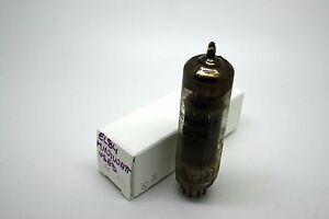 USED-MINIWATT-EL84-6BQ5-6P15-CV2975-VACUUM-TUBE-MICROTRACER-TEST-61-72