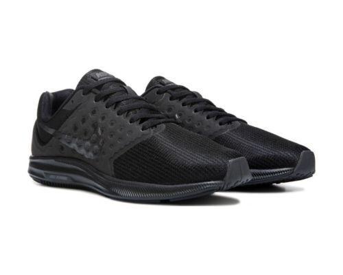 Pennino uomini nike downshifter 7 scarpe scarpe scarpe da corsa  rivoluzione iniziatore med & 4e blk | Primo gruppo di clienti  | Uomo/Donne Scarpa  bc85e9