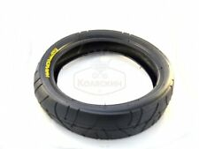 QUINNY SPEEDI 280 x 65-203  PUSHCHAIR TYRE POSTED FREE 1ST CLASS