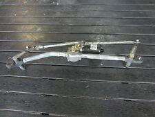 scheibenwischermotor 159200-7560 vorne Fiat Punto 188 1.2 44kw bj.03