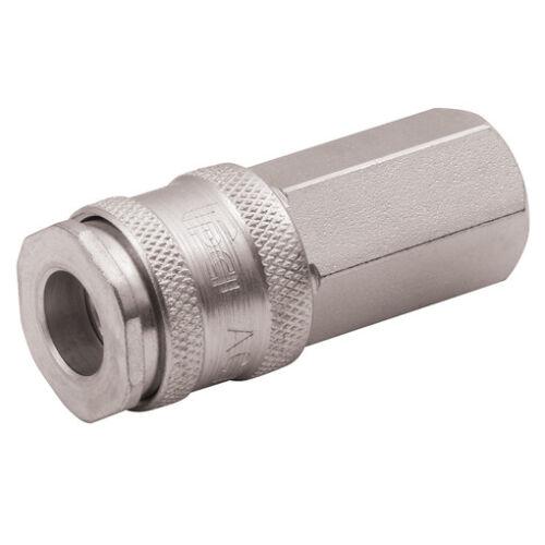 42109000 PFERD Schleifhülsenträger GK 3030//6 D.30x30mm