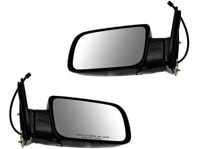 For 2011-2015 Chevrolet Cruze Mirror Right Passenger Side 52139XR 2012 2014