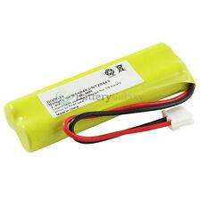 Cordless Phone Battery Pack for V-Tech BT18443 BT28443