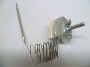 CONTINENTAL-OVEN-THERMOSTAT-EGO-55-17052-080-5517052080-250-DEGREE