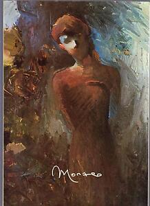 PASQUALE MONACO - R.M. EDIZIONI