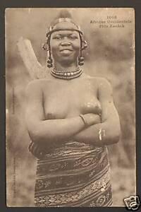 ETHNIQUE-AFRIQUE-OCCIDENTALE-FEMME-FOULAH