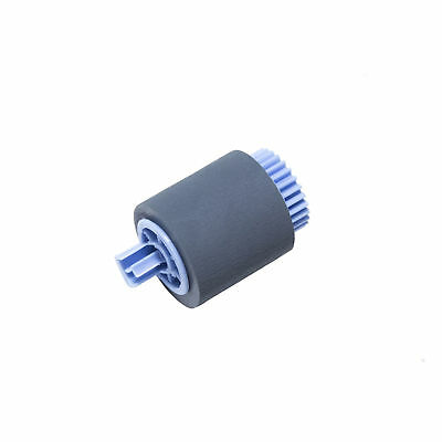 NEW Fit For HP Laserjet 9000 9040 9050  FEED ROLLER KIT  Pickup roller