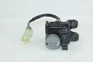 Moteur-de-valve-echappement-HONDA-CBR-1000-RR-2006-2007