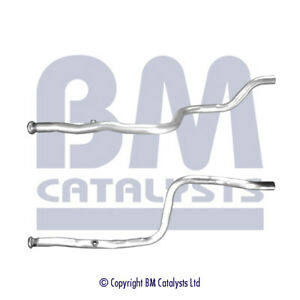 Connecting-Pipe-PEUGEOT-PARTNER-TEPEE-1-6BlueHDi-BHW-DV6FE-12-14-10-15