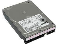 40 GB SATA Hitachi Deskstar 7K250 HDS722540VLSA80