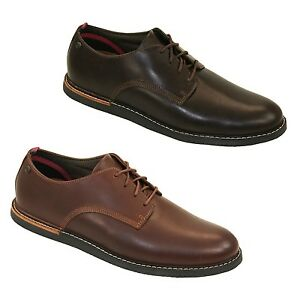 b4ac87cfc3747 Timberland Brook Park Oxford Low Shoes Lace up Business Men s Shoes ...