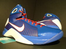 57da0a656a71 item 3 NIKE HYPERDUNK SUPREME PUERTO RICO OLYMPIC ROYAL BLUE WHITE RED  333373-411 10.5 -NIKE HYPERDUNK SUPREME PUERTO RICO OLYMPIC ROYAL BLUE  WHITE RED ...