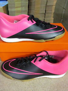 93984baffd62 Image is loading Nike-Mercurial-Vortex-II-IC-Mens-Indoor-Competition-