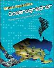 Oceanographer by Don Rauf, Monique Vescia (Paperback, 2009)