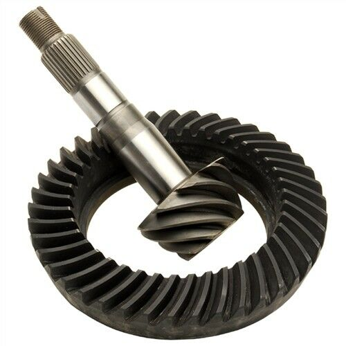 """Toyota V6 8/"""" 5.29 G2 Ring and Pinion Gear Set29 Spline HD Upgraded Pinion"""