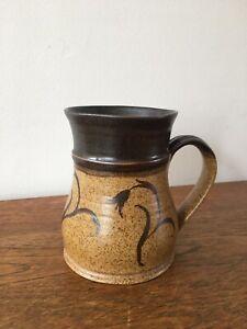 studio-pottery-Jug