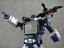 Transformers Soundwave Takara MP-13 MP13 KO With Laserbeak Action Figure In Box