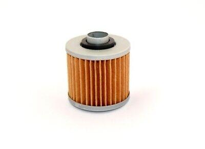 KR lfilter YAMAHA XT 250 80-90 NEU … Oil filter EMGO Auto ...
