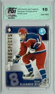 Alexander-Ovechkin-2004-ITG-Heroes-amp-Prospects-119-Rookie-Card-PGI-10