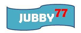 JUBBY Inc